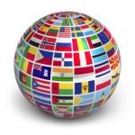 Le recouvrement de créances internationales